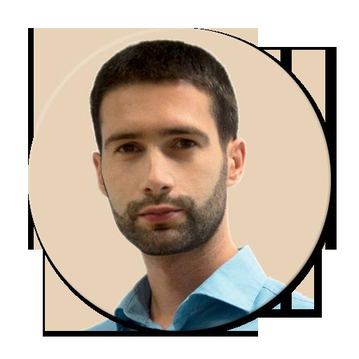 Как да настроим проверката на кода на Google Analytics