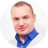 Алексей Селезнев, руководитель отдела аналитики агентства Netpeak