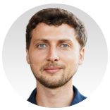 Артьом Бородатюк , CEO Netpeak
