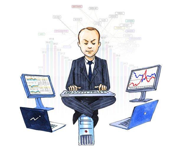 Excel, с появата на надстройките Power Pivot и Power Query през 2010 година, от обикновен процесор за електронни таблици се превърна в пълноценна BI платформа.