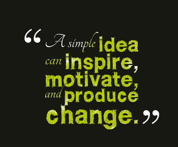 Posts Ideas