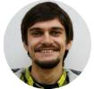 Роман Скрупник, редактор и коммерческий писатель