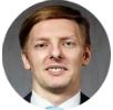 Алексей Волков, CEO Digital Tools