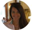 Наталья Воскобойникова, CEO WordFactory