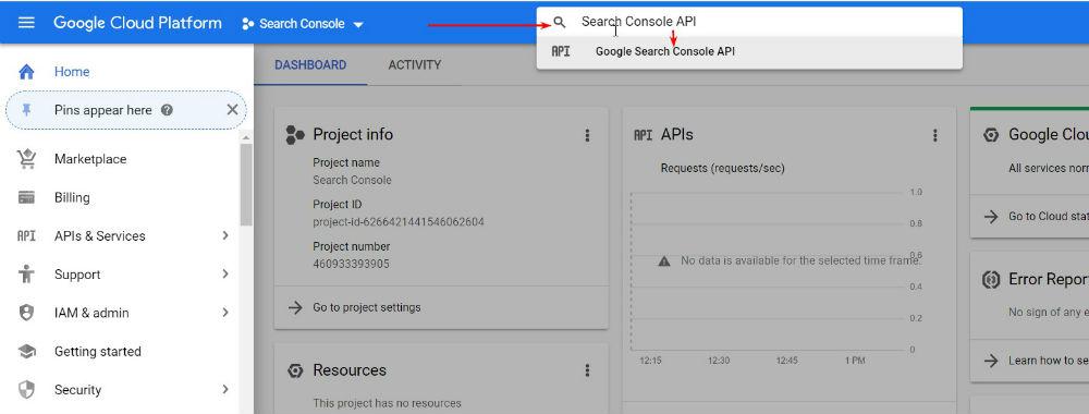 004-google-search-console-api