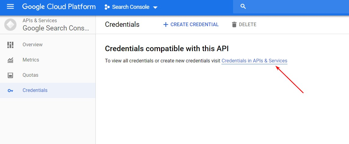 007-credentials-api-services