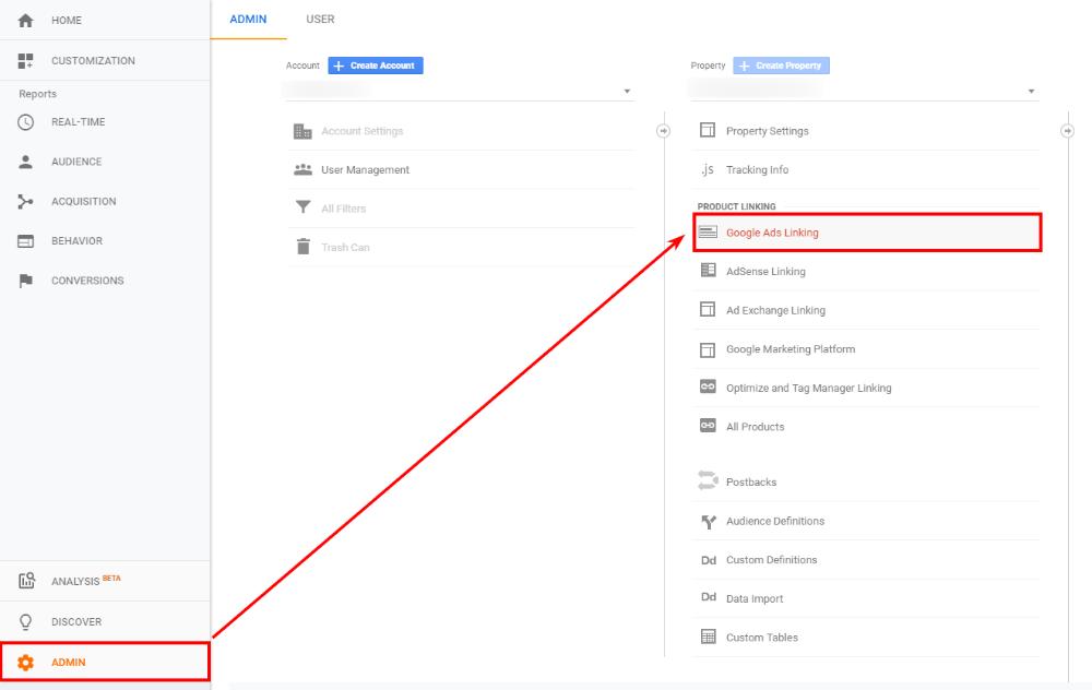 Как да се зареди CSV-файл с имейлите на абонати