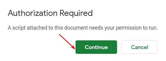014 auth required
