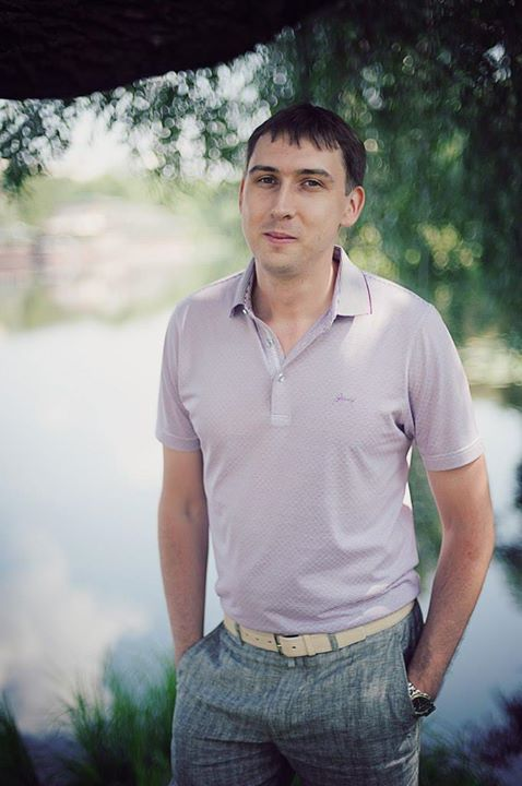 Владимир Меркушев о фишках Казнета и рецепте успеха в сети.