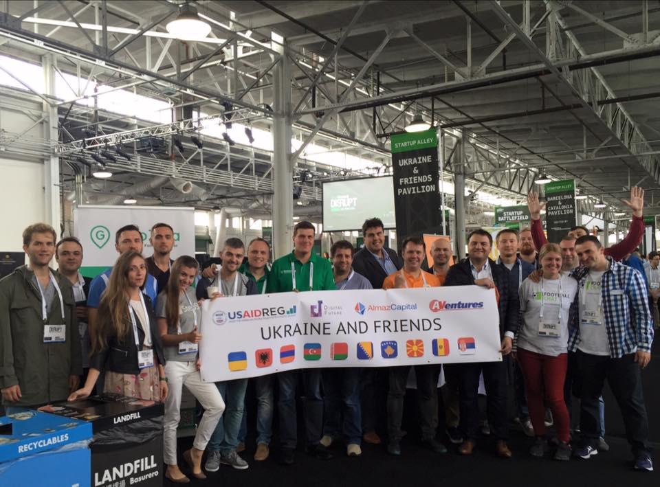 Саммит в Лиссабоне