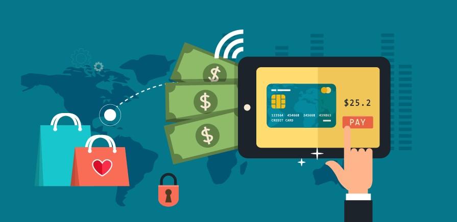 Създайте виртуален портфейл за своите клиенти