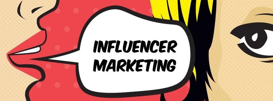 Използвайте инфлуенс маркетинг на микро ниво