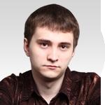 Алексей Рябов, руководитель направления платного трафика Wikimart