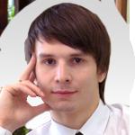 Александр Егоров, директор по развитию Alytics