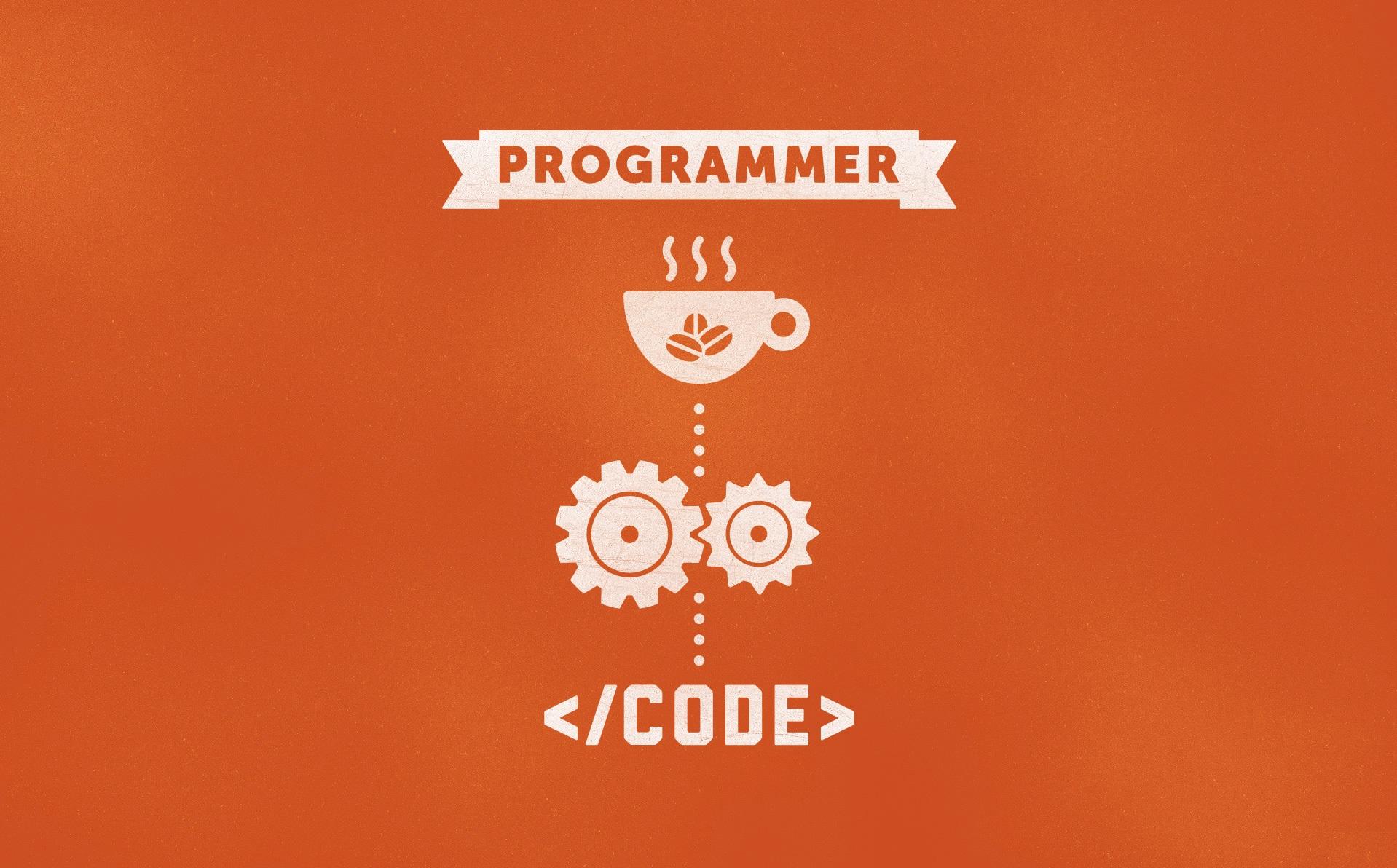 Агентский программист vs клиентский программист win win стратегия  Зачастую если клиент говорит что у него есть свой программист но он как то не очень в нем уверен