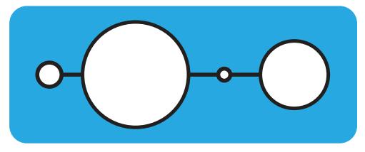 Data-driven модель