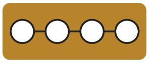 Линейная модель