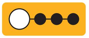 Модель атрибуции по первому взаимодействию