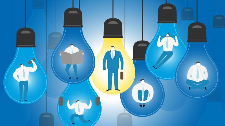 Программатик дает возможность точно достичь нужную целевую группу