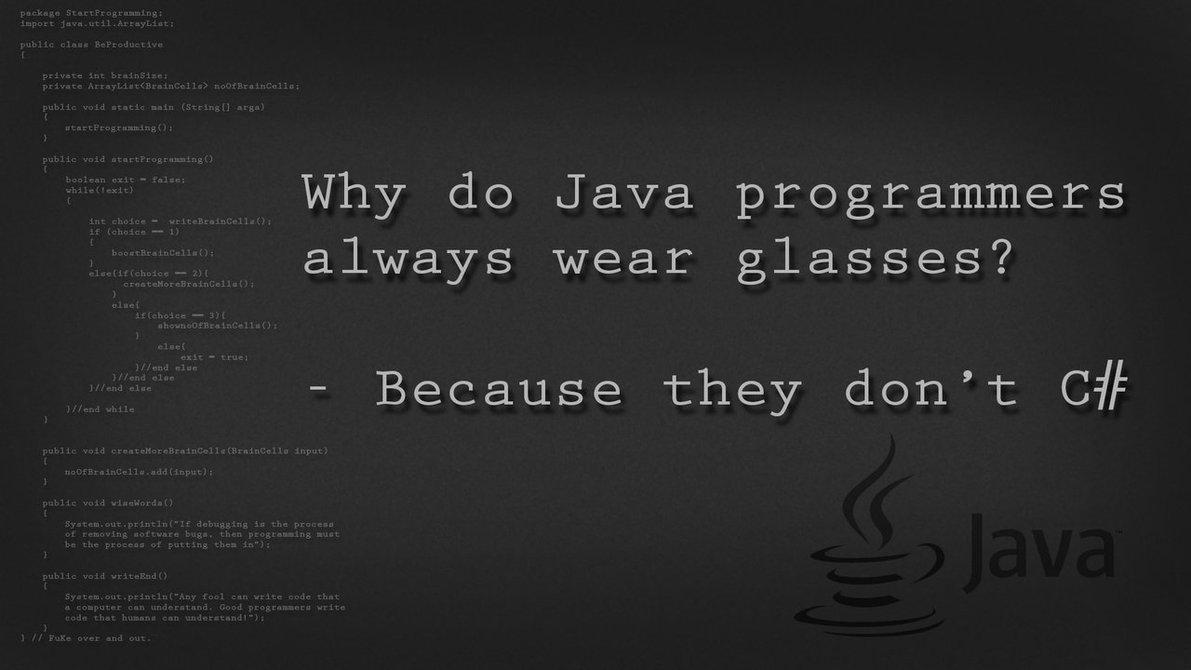 Программист может помочь оптимизировать код сайта. Он не работает с контентом, внешними факторами и всем, что вне сферы его ответственности
