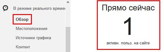 Проверить корректность установки кода GTM на сайте можно, зайдя на сайт и перейдя в раздел «В режиме реального времени»