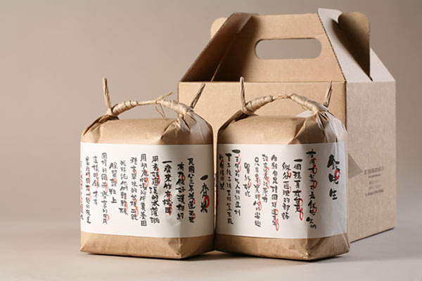 Китайским интернет-пользователям важна упаковка, способ доставки и сервис. Порой даже больше, чем сам товар
