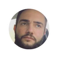 Ашот Будумян, сооснователь проекта в области бронирования столиков для ресторанов