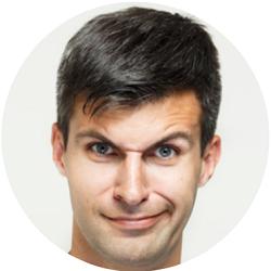 Алекандр Киселев, CMO сервиса аналитики звонков Ringostat