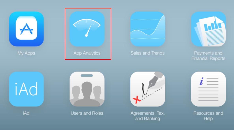 app-analiz