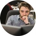 Виктор, бизнес-аналитик