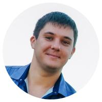 Иван Бурбан