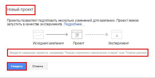 Как снизить стоимость транзакций на 48% с помощью автоматических стратегий в AdWords — кейс Citrus.ua