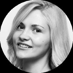 Daria Kovtyn