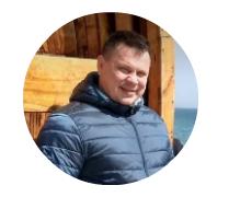 Дмитрий Нужных
