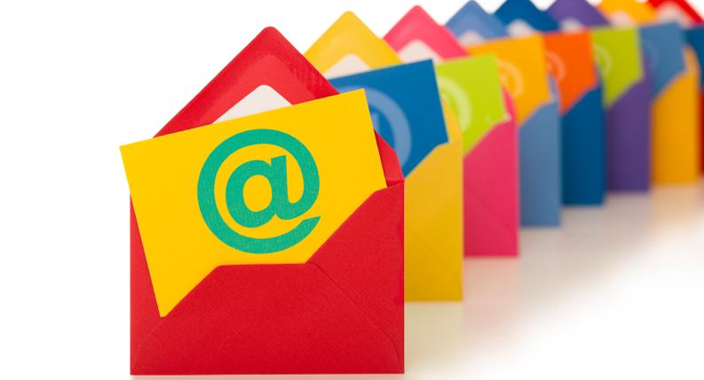 e-posta-pazarlama