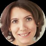 Елена Журавлева основатель HFLabs и DaData
