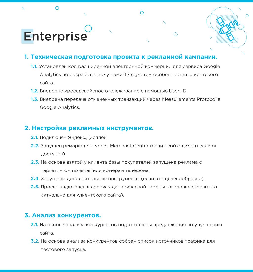 enterprise ppc