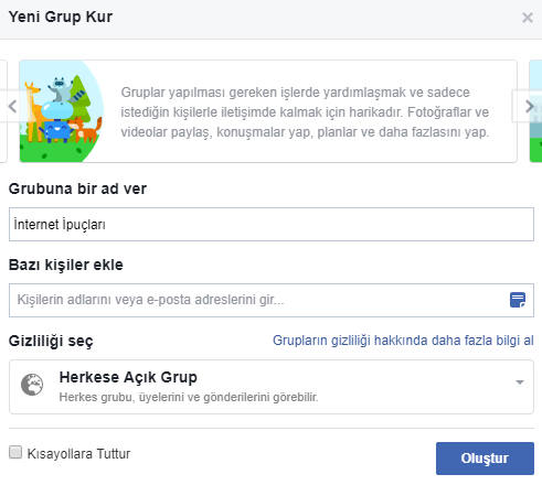 facebook-grubu-pazarlamasi-04