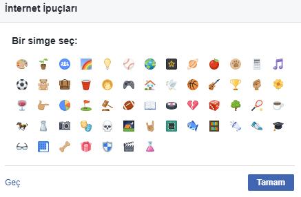 facebook-grubu-pazarlamasi-05