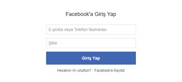 facebook-grubu-pazarlamasi-1
