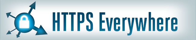 Описание на HTTPS протокола