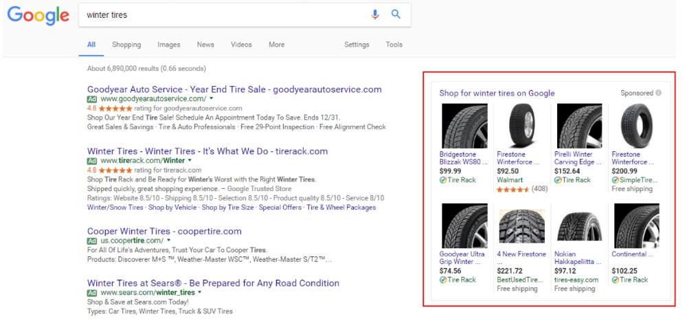 google-alisverisi-nasil-kurarsiniz-yeni-baslayanlar-icin-rehber-1