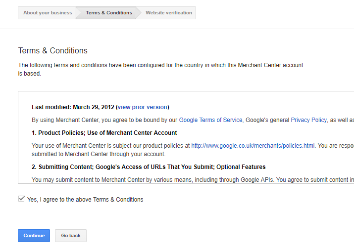 google-alisverisi-nasil-kurarsiniz-yeni-baslayanlar-icin-rehber-6