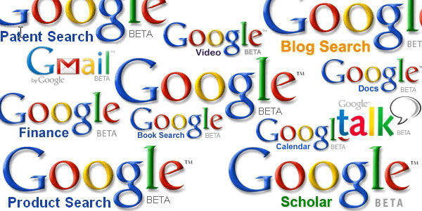Google Zeitgeist: Топ-запросы