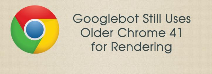 Google и техническите им ограничения