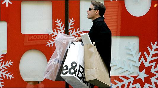 holiday-shopping_533
