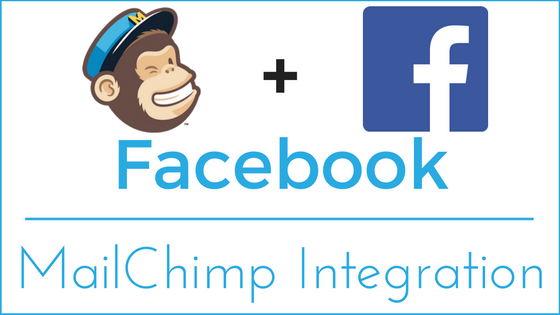 MailChimp  интегрира Facebook и Instagram в своята платформа