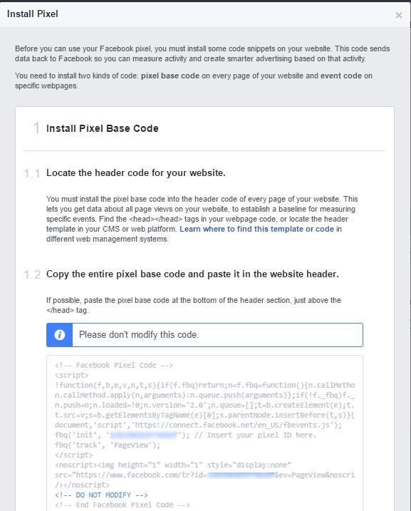 Копирайте кода