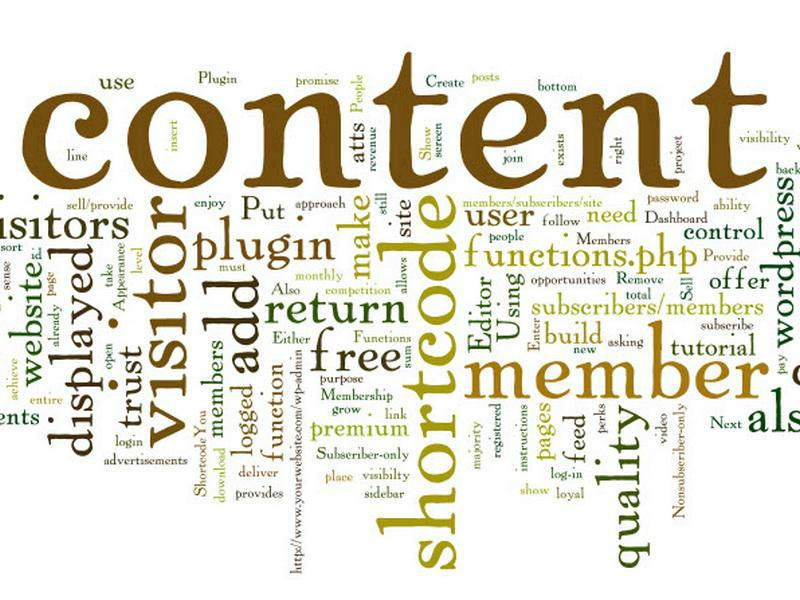 Ищем темы для контента