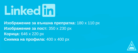 Илюстрации в LinkedIn